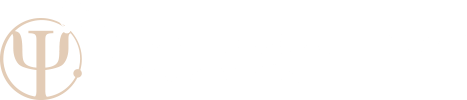 Logo Psychologische Praxis Mag. Rainer Stiegler